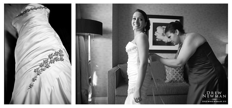 Biltmore Ballrooms Atlanta Weddings