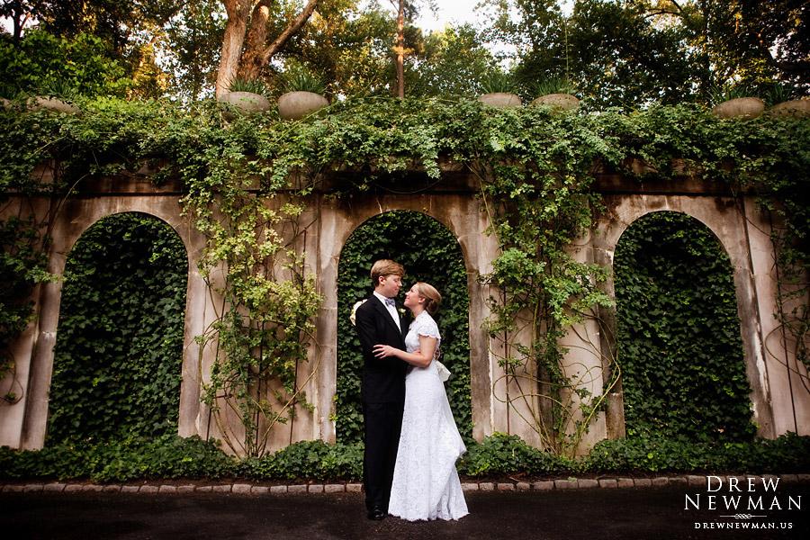 Allison mahoney wedding
