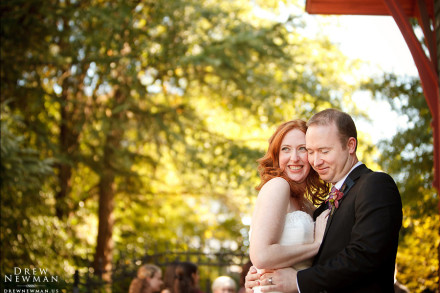 A beautiful Spring Summer Wedding at the Trolley Barn in Atlanta, Georgia with Drew Newman Photography and floral design by Tulip. Check out Katie and Jai's glowing client review on our website www.drewnewman.us.