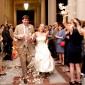 Drew Newman captures a stunning wedding at the Biltmore Ballrooms in Atlanta, Georgia.