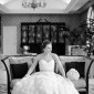 Drew Newman Photography captures an amazing wedding with Katherine and Justin at the Rosewood Mansion at Turtle Creek in Dallas.