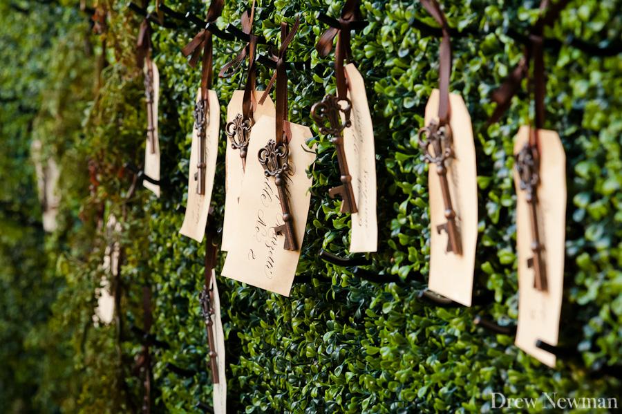 Perfect Atlanta Marriage Chapel Guide Garden Ceremony