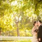 Drew Newman Photographers captures a lovely wedding at the historic Taylor Grady House in Athens, Georgia.